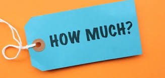 How much is an intensive driving lessons course