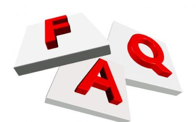 FAQs. Intensive driving lessons course, driving test