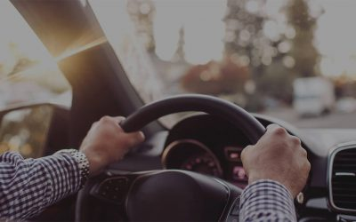 Driving News, Driving Test Passes, Driving Course Offers and More
